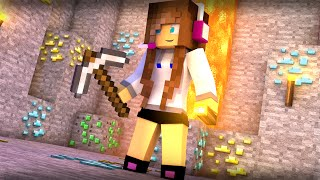 Download Minecraft: ULTRA HARDCORE - RODEADA POR MINÉRIOS! #2 Video