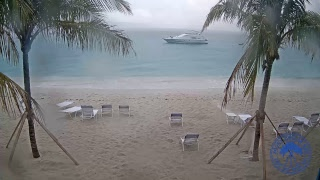Download Soggy Dollar Bar Live Webcam - Jost Van Dyke, BVI Video