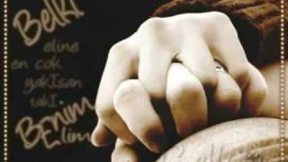 Download Sen Benden Gittin Gideli (Grup Ciglik) Video