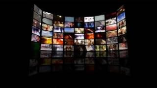 Download directpublicofferings Video