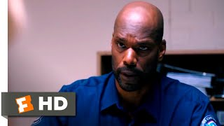 Download That's Not Me (2017) - You're Not an Actor Scene (5/10) | Movieclips Video
