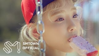 Download TAEYEON 태연 'Why' MV Video