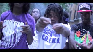 Download L'A Capone x RondoNumbaNine - Play For Keeps | Shot By: @DADAcreative Video
