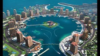 Download 10 Most Incredible PRIVATE ISLANDS in the WORLD Video