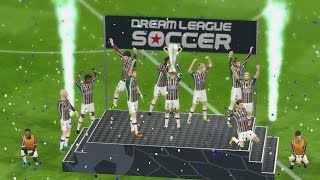 Download Dream League Soccer 2016 Android Gameplay #85 Video