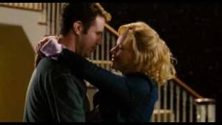 Download Bewitched - Nicole Kidman & Will Ferrell Video