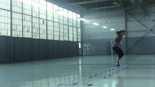 Download Under Armour Women. Protect This House. I WILL. Video