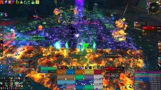 Download Mistweaver Mythic Guarm Video