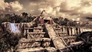 Download ″Legends of the Hidden Temple″ Trailer #2 Video