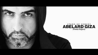 Download ABELARD GIZA - Proteus Vulgaris (całe nagranie) (2016) Video