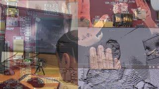 Download Demonstration of Real Time Computer Vision Algorithms on FPGA platform Video