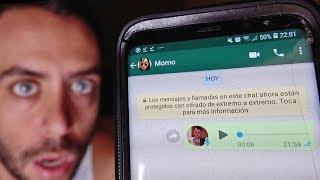 Download AGREGO A MOMO AL WHATSAPP Y ESCUCHA MIS AUDIOS!! *+81 3 4510 2539* Video