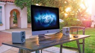 Download The Perfect iMac Pro Setup! Video