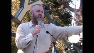 Download The Best of Andrew Breitbart Video