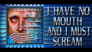 Download I Have No Mouth, and I Must Scream - Episode 4 Video