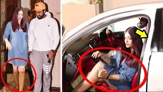 Download This Video Will Prove Why Abhishek Is BEST Husband For Aishwarya Rai Video