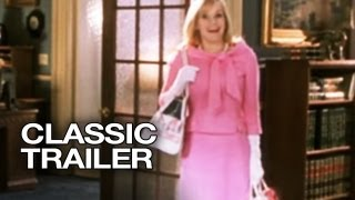 Download Legally Blonde 2 Official Trailer #1 - Bruce McGill Movie (2003) HD Video