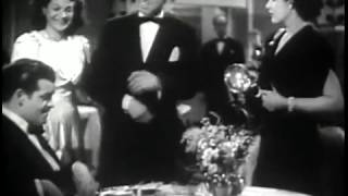 Download 16 The Lady Confesses Mary Beth Hughes, Hugh Beaumont murder mystery 1945 bw 65 min 18 Video