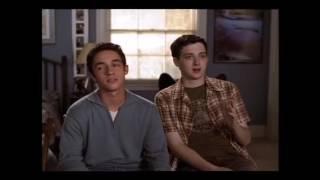 Download American Pie Dirtbag Trailer Video