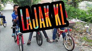 Download Lajak budak kl Video