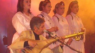 Download Mohamed Rouicha - Aaz Nas - الراحل محمد رويشة صاحب الاغنيةالمشهورة إناس إناس Video