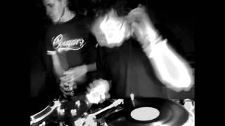 Download Amoss - Splitface Video