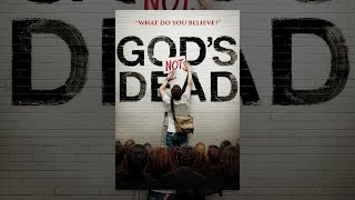 Download God's Not Dead Video
