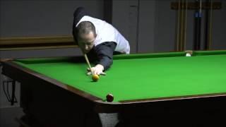 Download Australian Open Billiards 2017   FINAL Video