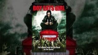Download Boy Eats Girl Video