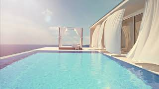 Download 3 HOURS Chill House Music   Spaces   Lounge & Tropical Deep House Music Video