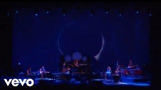 Download Kitaro - Oasis Video