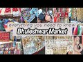 Download Bhuleshwar Market | Biggest Wholesale Market In Mumbai | Everything You Need Know Video