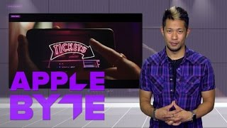 Download Rumor: Three new iPhones in 2017. Only one is OLED. (Apple Byte) Video