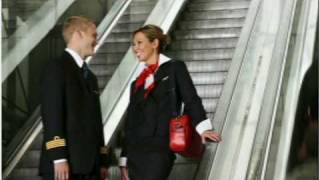 Download Brussels Airlines corporate song Flying your Way Video