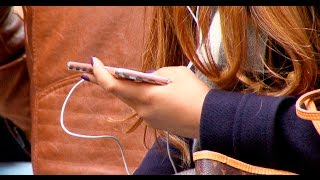Download The secret inside your cellphone (CBC Marketplace) Video
