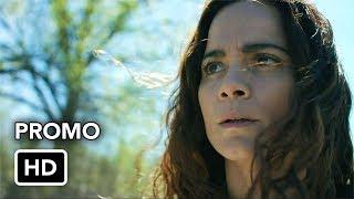 Download Queen of the South 3x06 Promo ″Los Enamorados″ (HD) Video