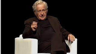 Download Noam Chomsky - Is Trump Consistent? Video