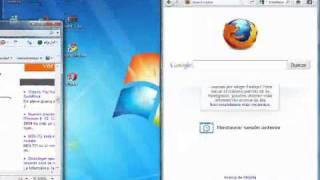 Download Analisis: Firefox 4 RC Ya disponible y analisis comparativa del Navegador (Zorro) Video