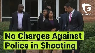 Download No Charges Against Police in Keith Scott Shooting Video