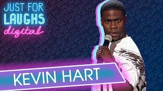 Download Kevin Hart Stand Up - 2007 Video