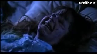 Download 'El Exorcista' acabó con 9 muertos en extrañas circunstancias Video