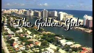 Download The Golden Girls (Outro) Video
