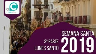 Download Lunes Santo 2019 - 3 Video