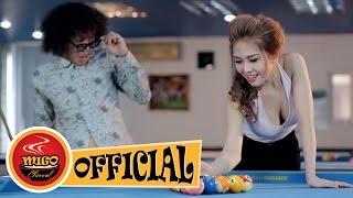 Download [Mì Gõ Boom Tấn] Tập 67 : Vòng Eo 56 - Ngọc Trinh Video