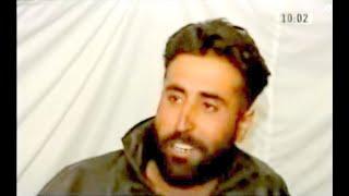 Download Kargil War's Actual Footage , Quotes of Capt. Vikram Batra Video