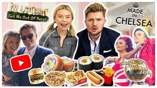 Download Toff opens up about EVERYTHING...& Reveals why she started YOUTUBE | MIKEY'S MUKBANG ! Video