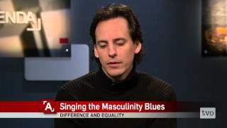 Download Singing the Masculinity Blues Video