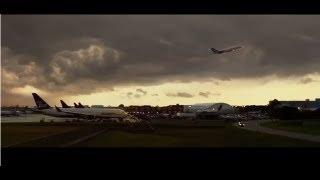 Download Flight Movie Official Trailer Video