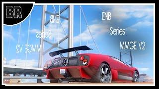 Download GTA SAN - Como instalar o ENB Series MMGE - 2016 Video