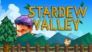 Download FARMIPLIER | Stardew Valley Video